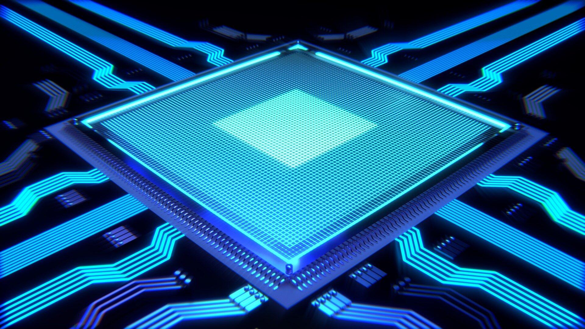 """浅谈对于""""AI芯片""""的理解"""
