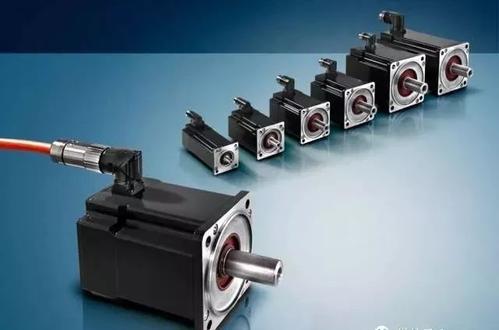从极端槽形对比,分析转子槽形与电机的整体性能关系