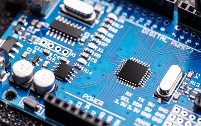 ARM Cortex-X2超大核心发布:纯粹64位、机器学习性能翻番