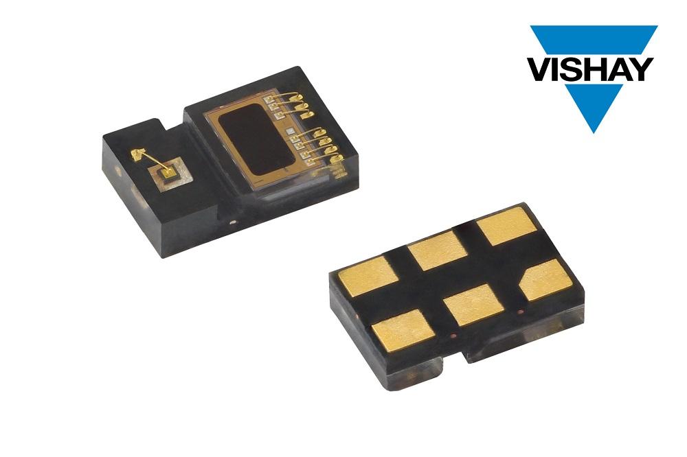 Vishay推出先进的30 V N沟道MOSFET,进一步提升隔离和非隔离拓扑结构功率密度和能效