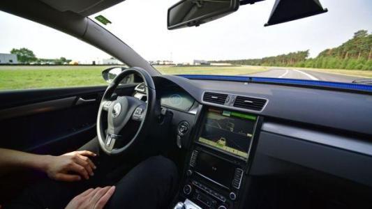 TDK升级其霍尔效应传感器系列HAL 37xy 可用于汽车功能安全领域