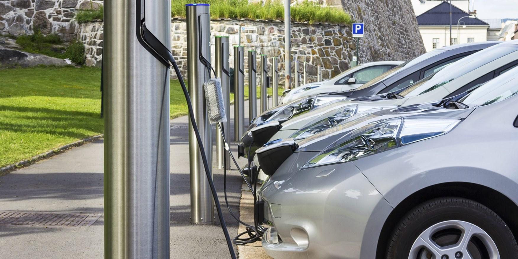 雷诺和普拉格能源合资企业Hyvia今日正式成立