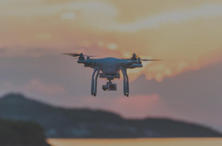 大疆Mini SE无人机曝光:或是迄今最便宜飞行器