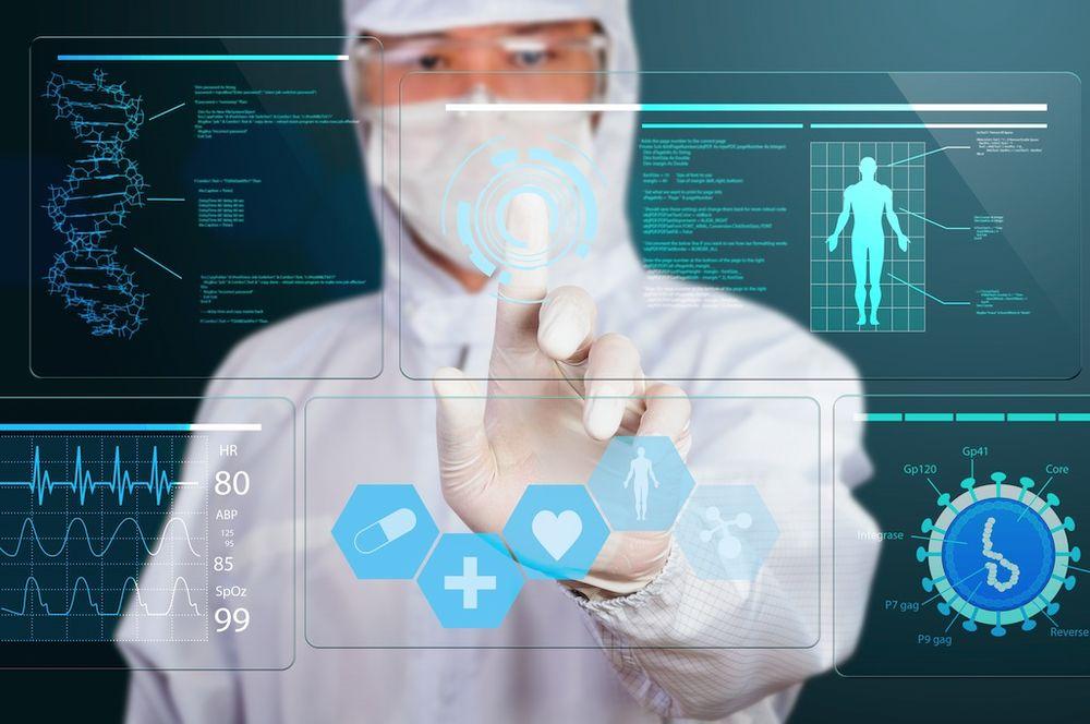 戴维医疗:新产品获得医疗器械注册证