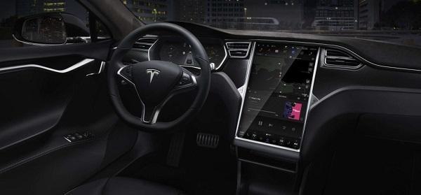 新能源汽车携产业链攀升  如何跟着芯片找蛋糕