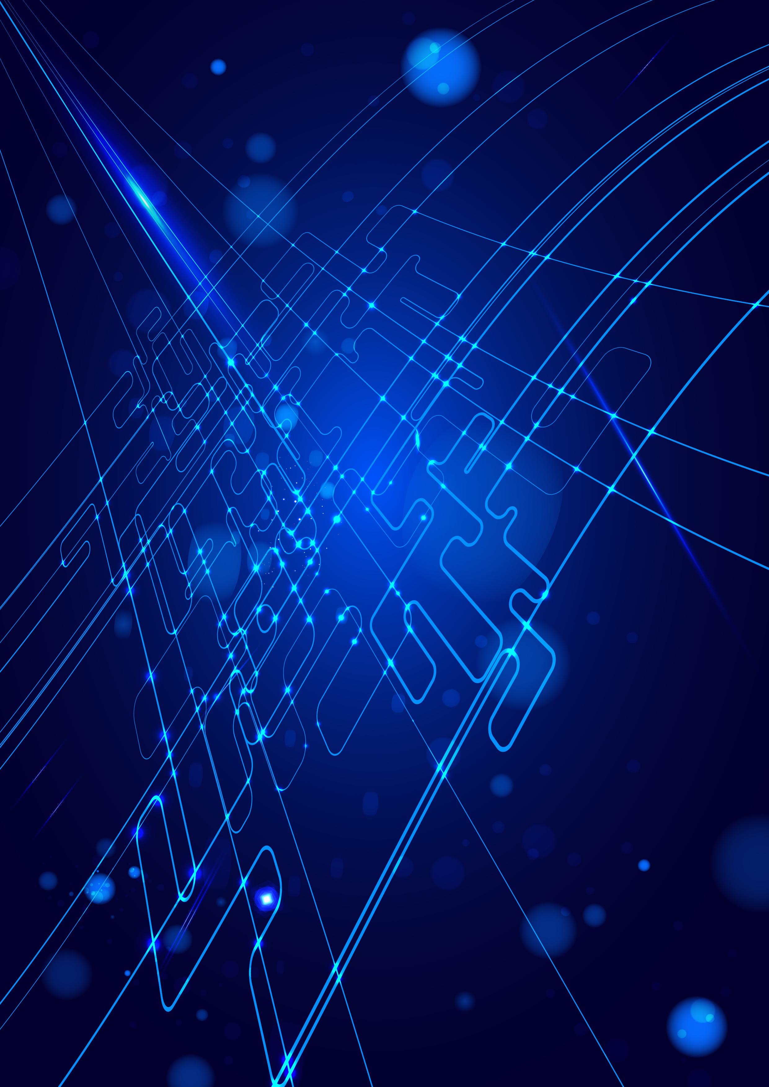 康普最新推出Novux系列产品:助力全球光纤网络部署计划