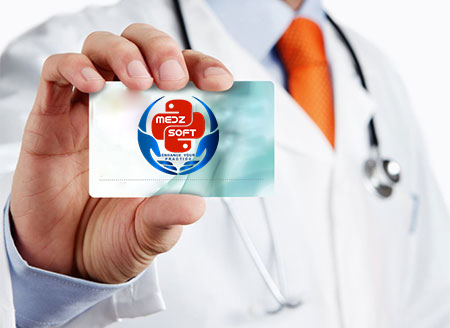 领先的精准医疗解决方案提供商先声诊断完成近六亿元B轮融资