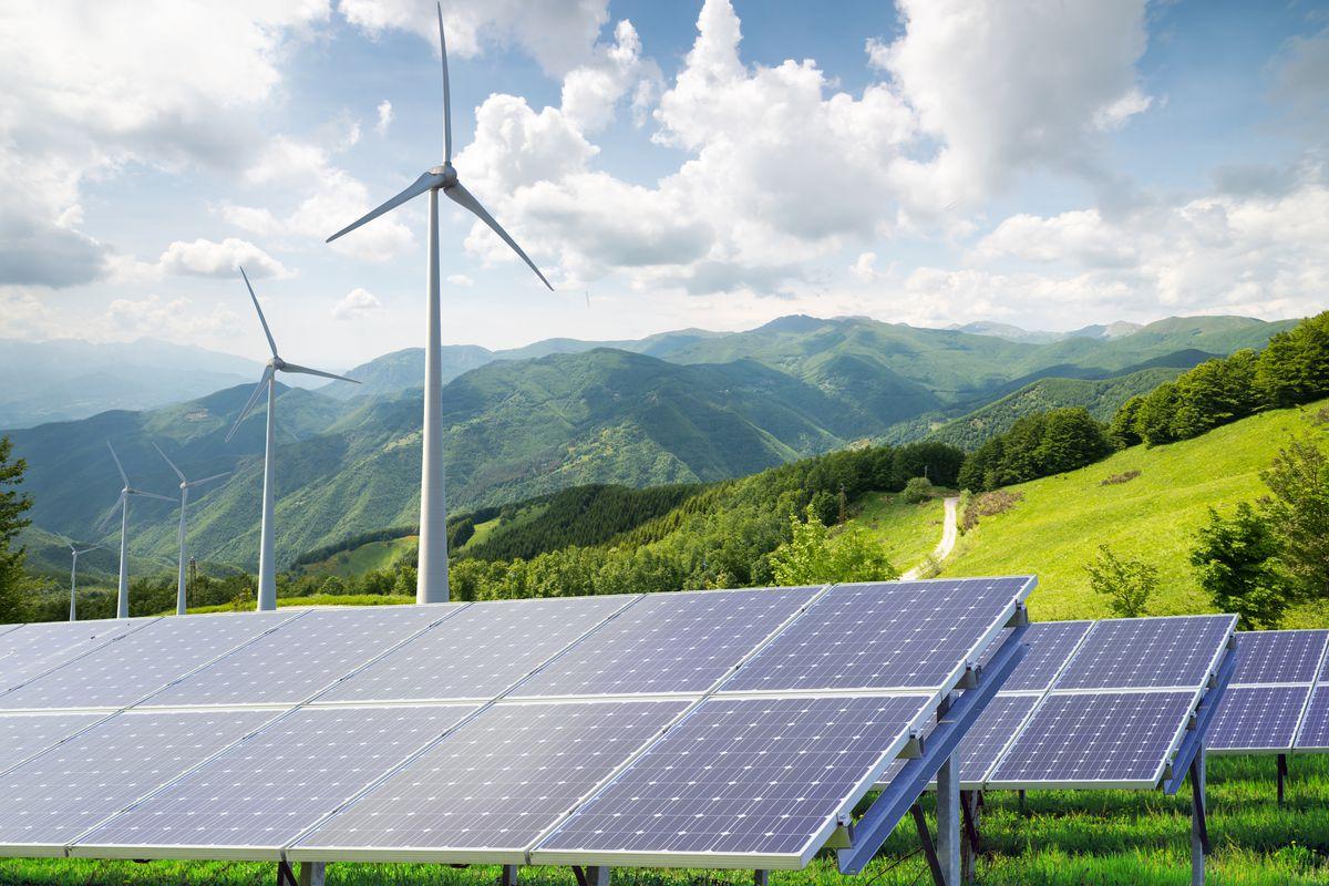 国家能源局关于分布式光伏项目装机容量限额等相关问题的回复