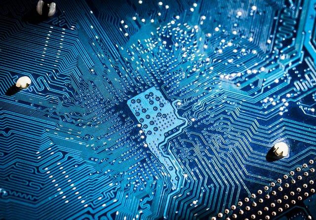 目前led驱动芯片性能及设计方向