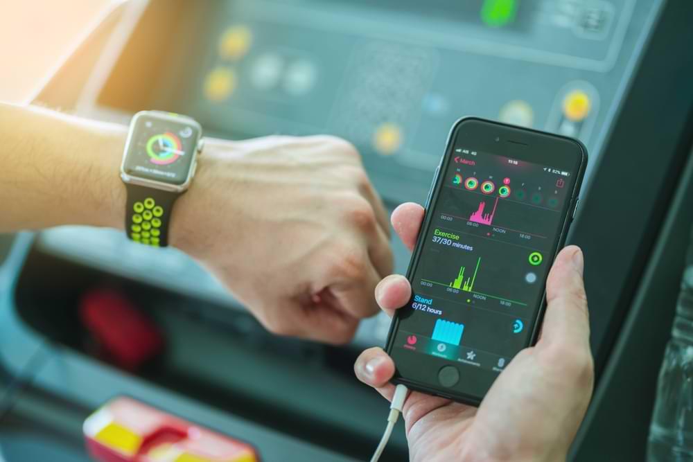 新加坡国立大学研发新技术,可通过人体传输为可穿戴设备供电