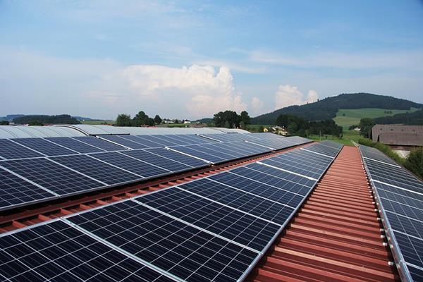 亿纬锂能拟投建年产超100G的储能项目