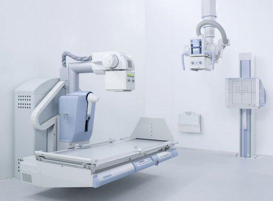 种植牙可以靠机器人完成?比手工种植更精准