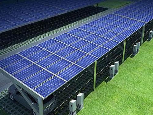 广东支持汕尾市发展风电、光伏、储能等新能源