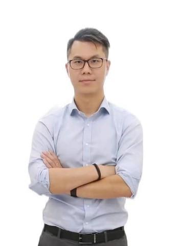 OFweek 2021工程师系列在线大会 第二期――中国(国际)半导体技术在线会议即将举办