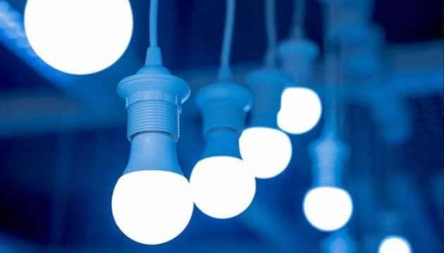 LED太阳能灯技术原理