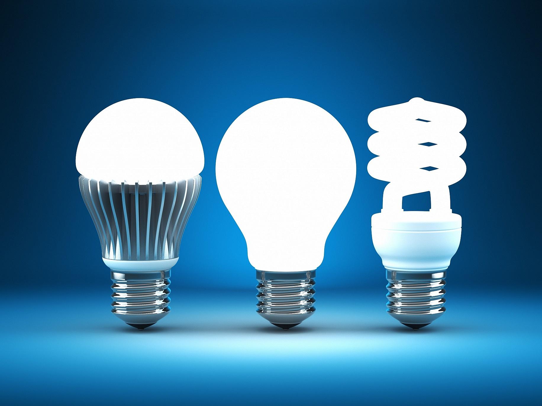 LED驱动芯片PT4115的性能特点