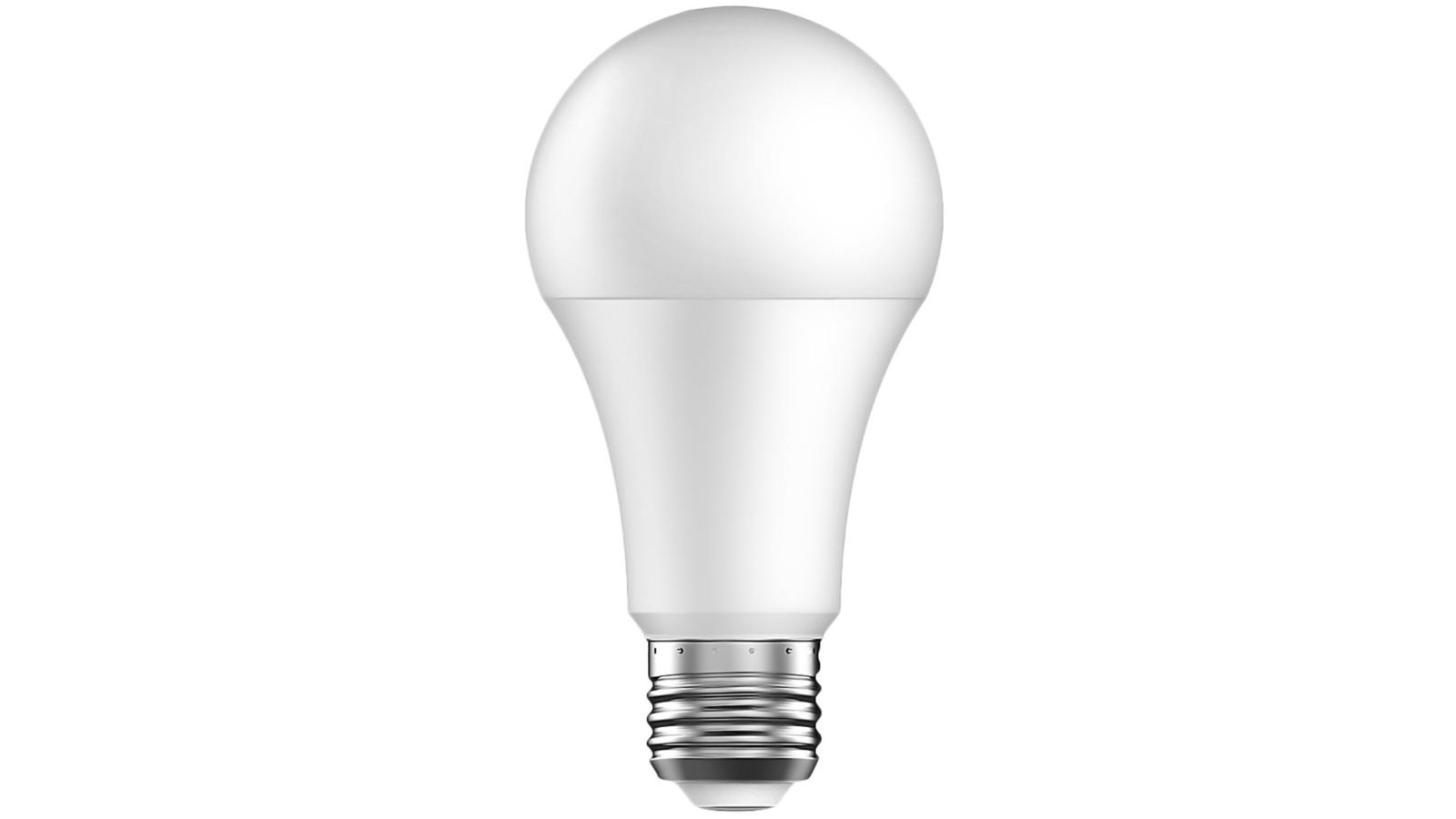 户外LED灯具设计需注意的几个问题