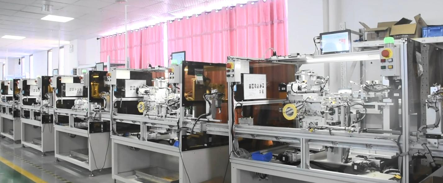宇轩电子与铭普整合优势资源   加速提升竞争力