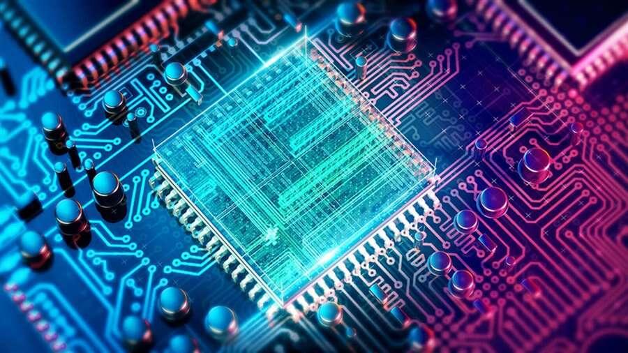 功率半导体应用率高 该韩企启动晶圆的生产了