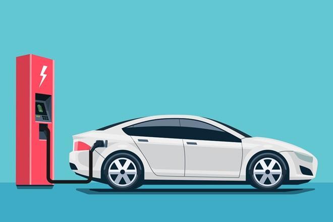 """首批新能源汽车电池面临""""退役"""":回收利用不简单"""