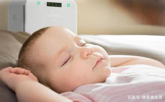 """贴上""""婴儿专用""""标签 小家电身价倍增 宣传噱头还是物有所值?"""