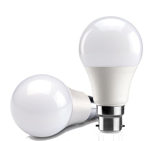 两家LED相关企业迎来IPO新进展