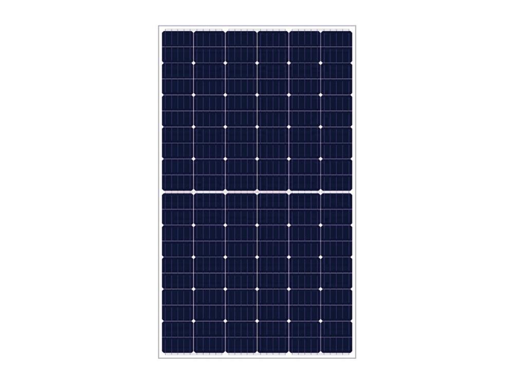国际空间站首次安装新太阳能电池板失败