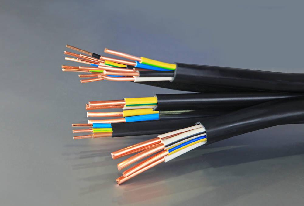 2021 年及以后的电缆组装行业展望