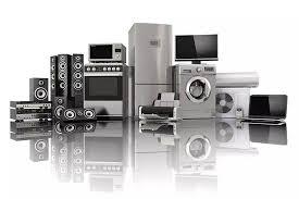家电成本压力空前  磁性元器件成本优化极致化