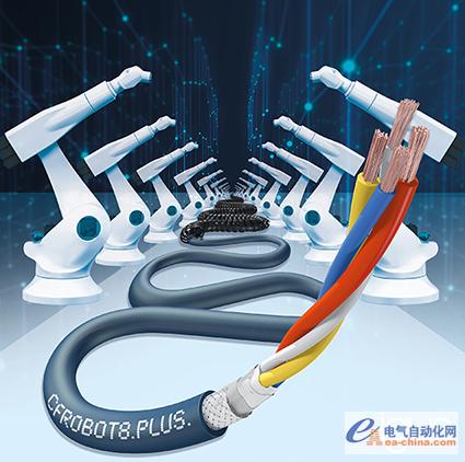 2021年中国电线电缆行业市场现状与发展趋势分析