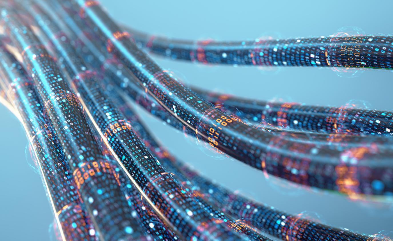 设计电线电缆的关键因素和发展趋势