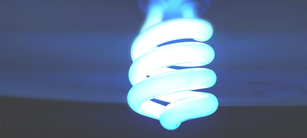 LED应用前景广阔,2021年产业有望超7980亿元