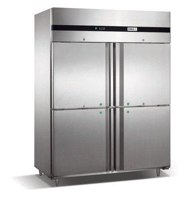 高效杀菌,澳柯玛消毒柜还你健康洁净厨房