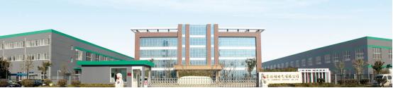 扬电科技上市  募资7673万用于非晶/纳米晶研发