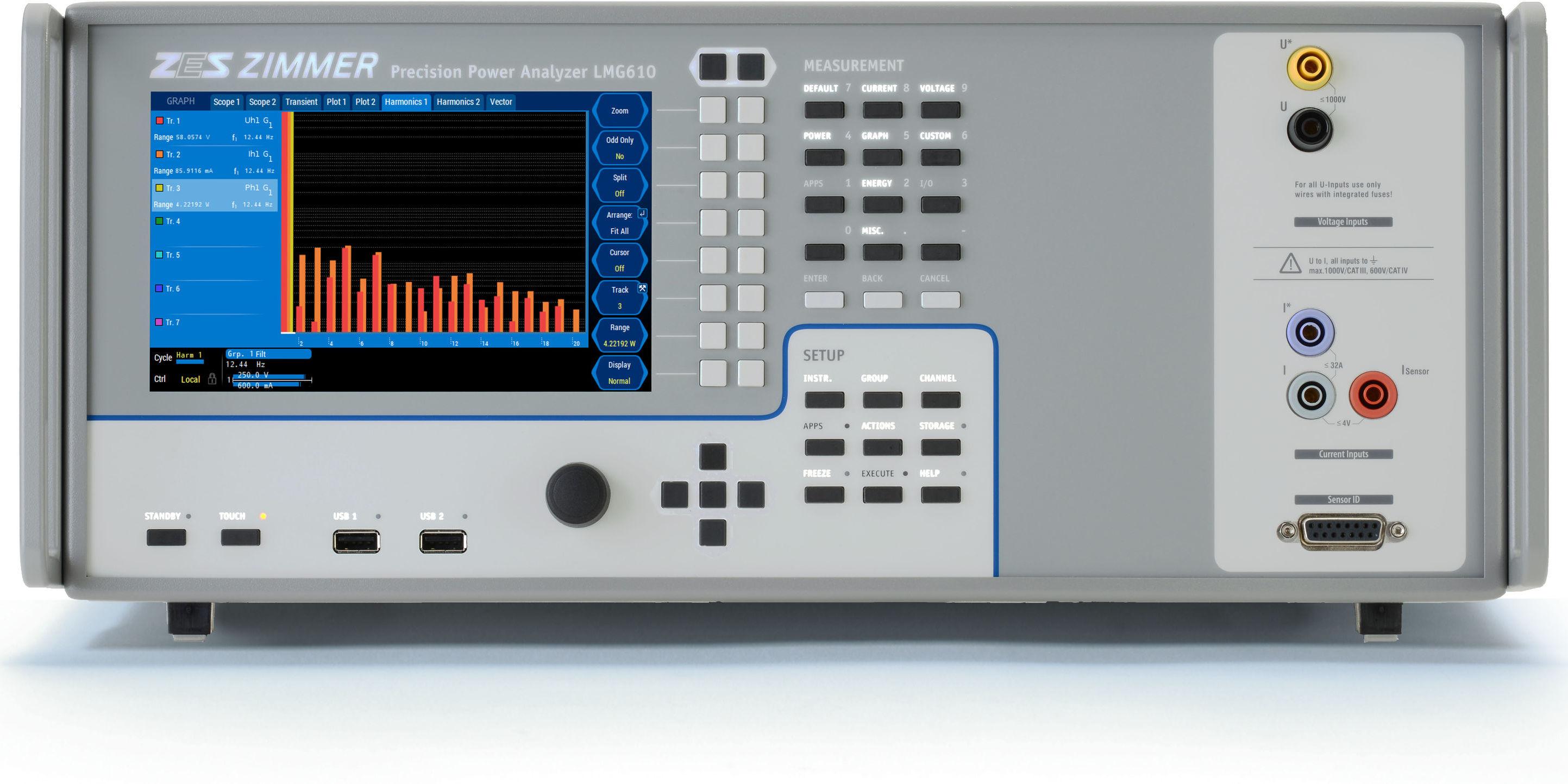 安博磁引先进磁测量技术   做优质软磁服务平台