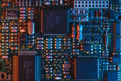 芯片缺货 磁性元件厂商交期再延长