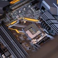 安信证券首予麦捷科技买入评级:受益于5G和国产替代,功率电感和射频滤波器成长可期