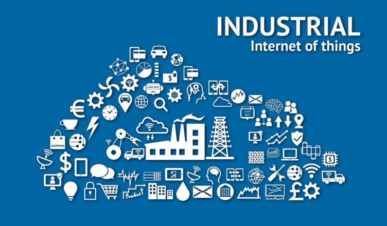 5G工业互联网急不得,强推或损害中国制造
