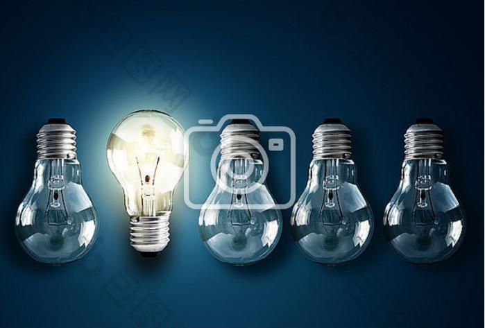 AIoT&智能照明技术新阶段:蓄势而动