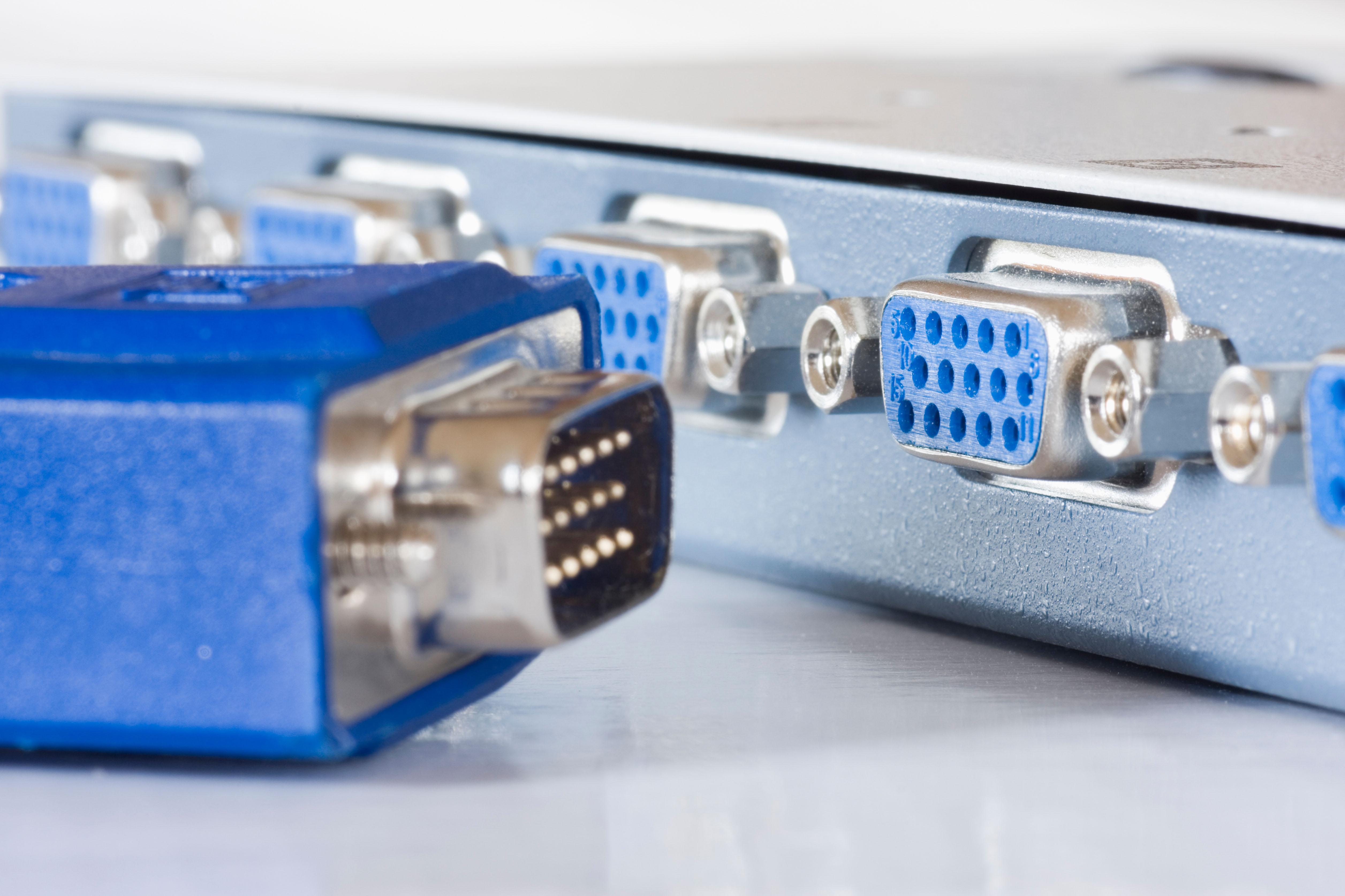 连接器产品制造商瑞可达(688800.SH)拟首次公开发行2700万股
