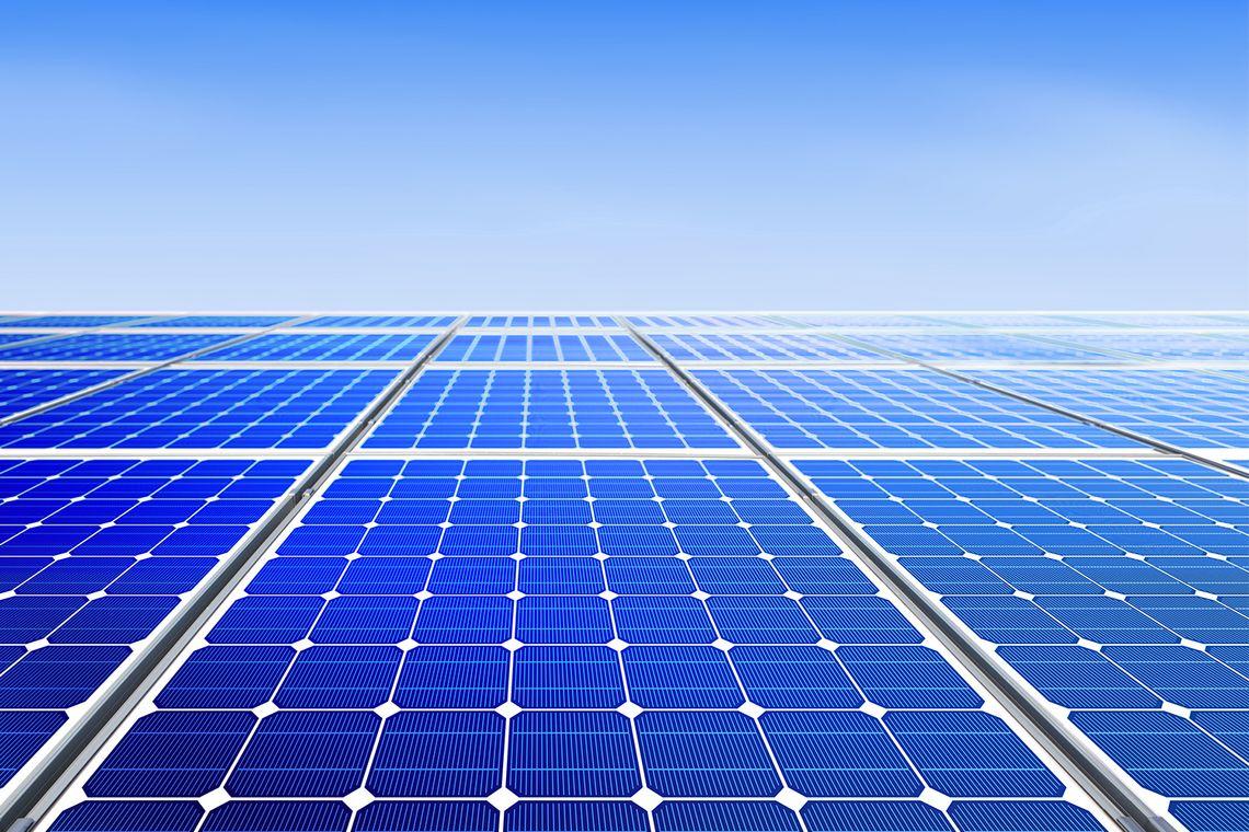易事特2021年上半年预计净利2.04亿-2.41亿增长10%-30% 光伏发电业务稳步增长