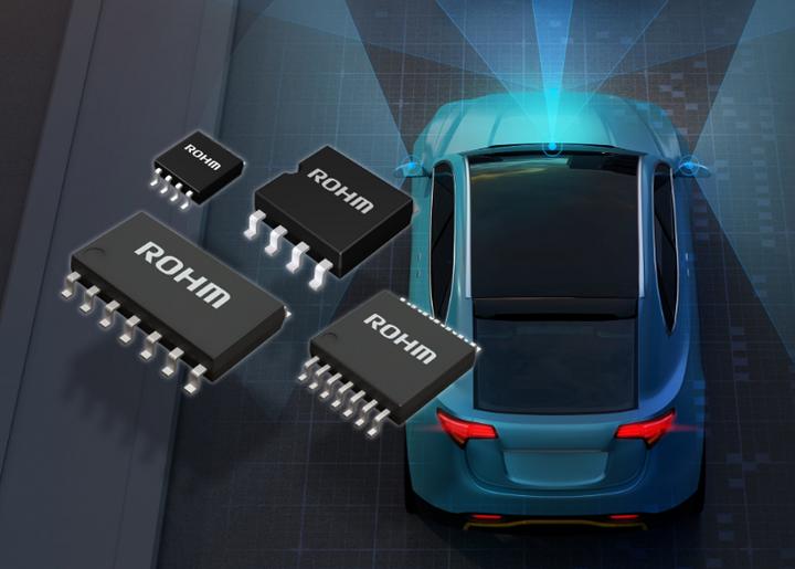 闻泰科技收购英国芯片制造商NWF,加码车用半导体