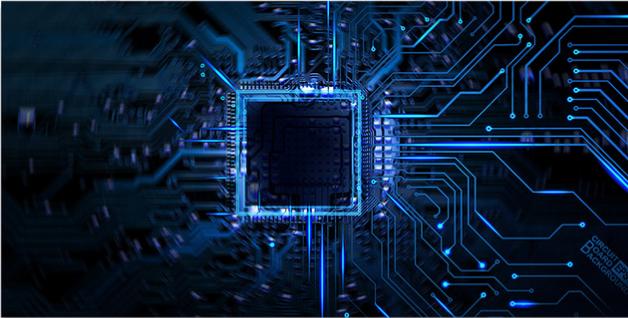 腾芯微电子完成A轮数千万融资,推动基础IP国产化进程