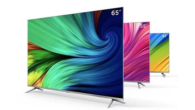 智能电视细分市场迎发展机遇,游戏电视成突破口