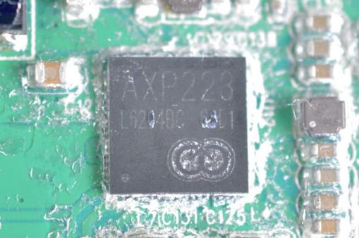 磁性元器件与家电联动  高阶品向智能家电奋进
