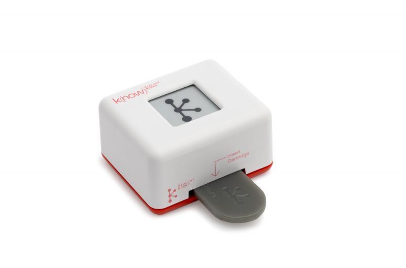 艾迈斯欧司朗携手BiologyWorks,通过光谱传感器为COVID-19提供快速、准确、便捷的分子检测解