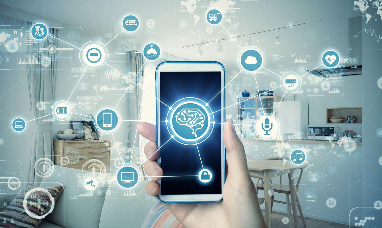 智能照明的发展机遇,技术不断突破,带来多领域智能体验