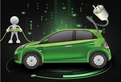 """新能源汽车遭遇""""电池荒"""",是因为太火热?"""