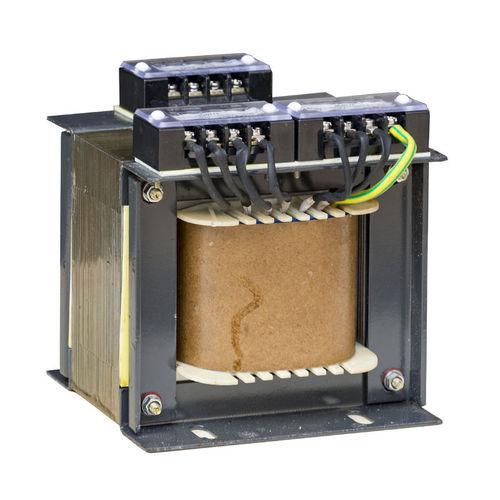 电感应用广泛  电感线圈该如何缠绕好