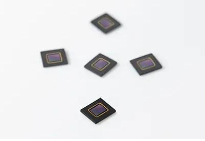 三星宣布其首款集成式汽车级ISOCELL图像传感器已投入量产